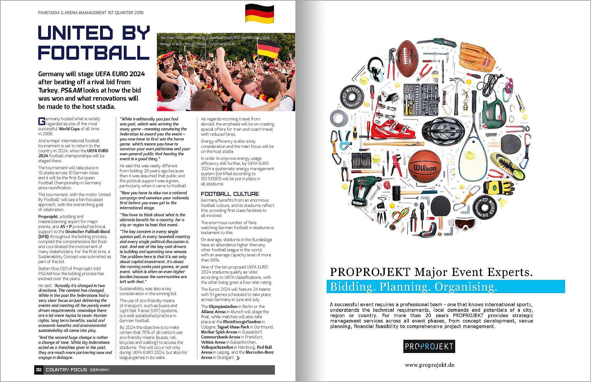 PanStadia & Arena Management Magazine_01