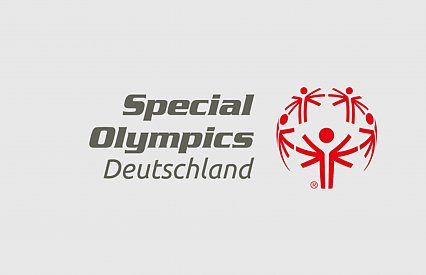 PROPROJEKT supports Berlin's bid for the Special Olympics 2023