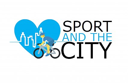 10 facts & figures why SportCities are SmartCities